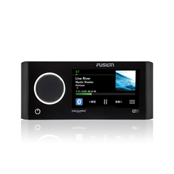 Fusion Apollo Marine Entertainment System With Built-In Wi-Fi