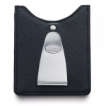 Dalvey Credit Card Case & Money Clip