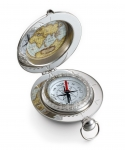 Dalvey Voyager Compass