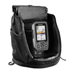 Garmin STRIKER™ 4 Portable Bundle