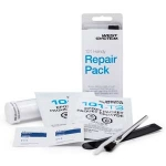 West System 101 Handy Repair Pack
