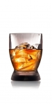 Mighty Mug Double Old Fashioned - Set Of 2