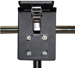 Dickinson Universal Rail Mount