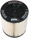 Racor 900 Series 2040 Fuel Filter