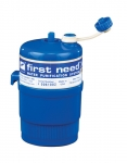 General Ecology First Need XLE Elite Replacement Canister