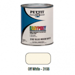 Pettit Easypoxy - Off White