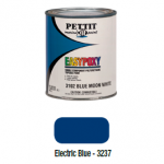 Pettit Easypoxy - Electric Blue