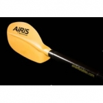 Airis Kayak Paddle 2 Piece