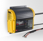 ProSport6 6 Amp Single Bank