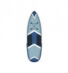 Airis Hardtop™ Stubby 9' Inflatable SUP