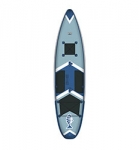 Airis Hardtop™ 11' Inflatable SUP