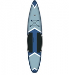 Airis Hardtop™ Tour 12.5 Inflatable SUP