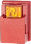 MAXI Fuse Block - 30 to 80A