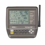 Davis 6250 Vantage Vue Wireless Weather Station