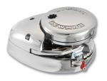 Lewmar V1 Windlass Gypsy Only 12v