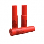 12-Gauge Gemini Twin Star Red Flare Type B 3 Pack