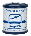 General Ecology Seagull® IV RS-1SG Replacement Cartridge