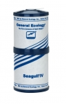 General Ecology RS-2SG Cartridge