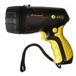 Dr. LED Star Phaser LED Spotlight
