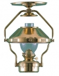 DHR Junior Captains Lamp (Cuddy Lamp)