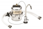 General Ecology Seagull IV® X-1 KF Designer Series Water Purifier