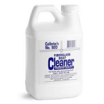 Collinite 920 Fiberglass Boat Cleaner 1.89l