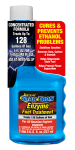 Starbrite Star Tron Enzyme Fuel Treatment - Concentrated Gas Formula 8oz.250ml.