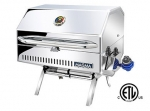 "Magma ""Catalina 2""™  Gourmet Series Gas Grill"