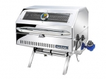 "Magma ""Catalina 2""™ Infrared  Gourmet Series Gas Grill"