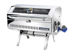 "Magma ""Newport II""™ Infrared Gourmet Series Gas Grill"