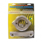 Volvo Penta 280 Magnesium Engine Anode Kit