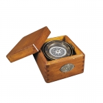 Lifeboat Compass