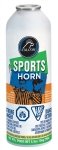 Falcon Sports Horn Refill - 5.5OZ