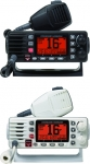 Standard Horizon Eclipse  GX1300 – Fixed Mount Class D DSC VHF