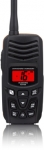 Standard Horizon HX150 5W Floating Handheld VHF