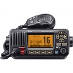 Icom IC-M324 Fixed Mount VHF Transceiver