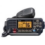 Icom IC-M330 Fixed Mount VHF Transceiver