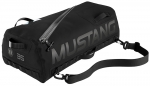 Mustang Greenwater 35L Waterproof Deck Bag