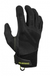 Mustang MA6003 Traction Conductive Glove