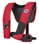 Mustang MD2951 DLX 38 Manual Inflatable PFD