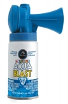 Aqua Blast Personal Watercraft Horn
