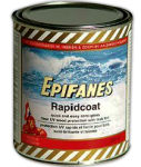 Epifanes RapidCoat 750ml.