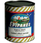 Epifanes Rubbed Effect 1L