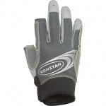 Ronstan Sticky Race Glove 3 Full Finger