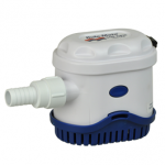 Rule-Mate 500 Automated Bilge Pump