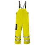 Gage Weather Watch Bib Trouser ANSI