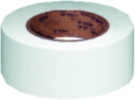 Shrink Wrap Preservation Tape 4""