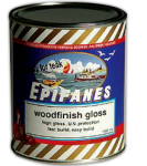 Epifanes Wood Finish Gloss 1L