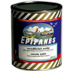 Epifanes Wood Finish Matte 1L