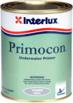 Primocon* Conventional Underwater Primer - Grey